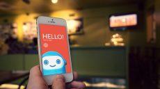 Lead generation e chatbot
