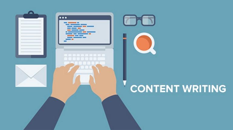 Content writing: come scrivere contenuti di successo per il web?