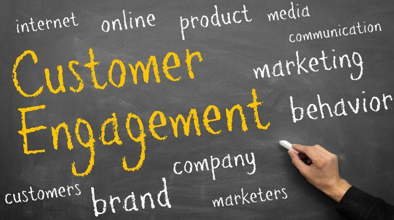 Come fare customer engagement di successo