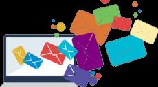 L'email marketing nel 2018 sarà tra le tecniche di maggiore successo