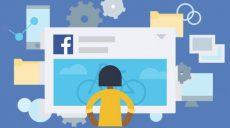 Come scrivere post testuali di successo su Facebook