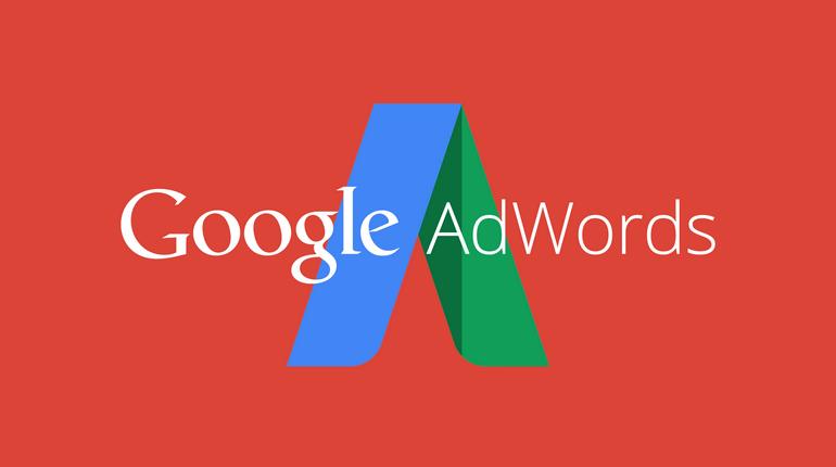 Mini guida alla scrittura degli annunci su Google AdWords
