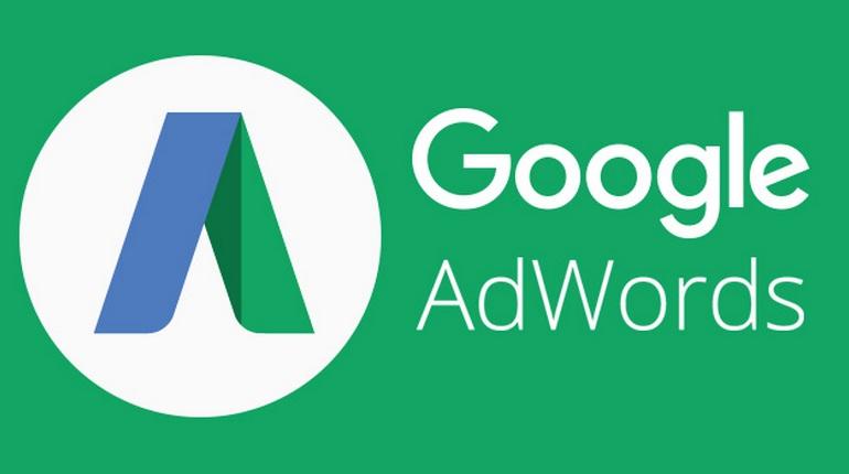 Un'introduzione a Google AdWords: cosa è e come funziona