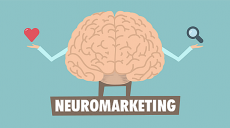 Strategie di neuromarketing per aumentare le conversioni