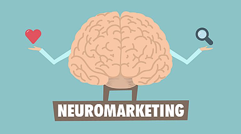 Strategie di neuromarketing per aumentare le conversioni