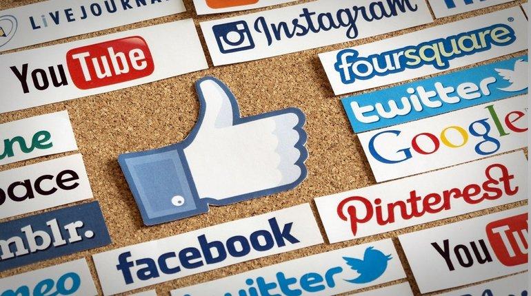 Social media: i contenuti più efficaci per creare engagement