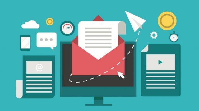 Come fare un'email perfetta