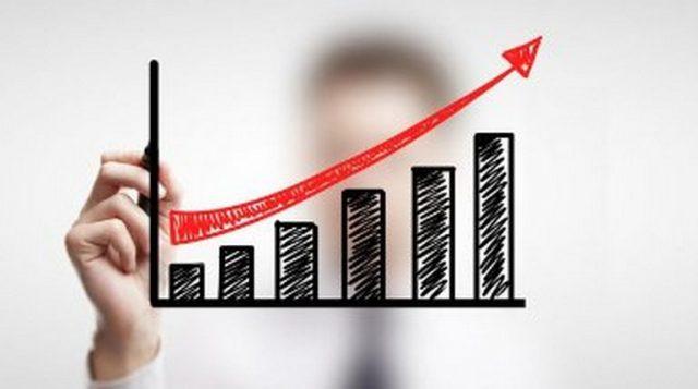 Incrementare le vendite di un e-commerce con le tecniche di upselling e cross-selling