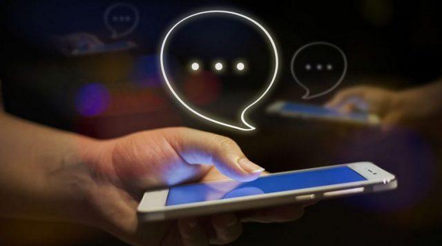 Dark Social: di cosa si tratta