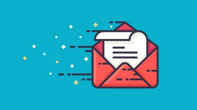 Perché l'email marketing è oggi una strategia davvero efficace?