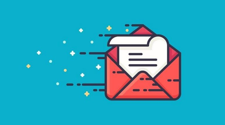 Perché l'email marketing è oggi una strategia davvero efficace?
