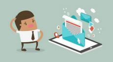 Email marketing: come progettare email efficaci