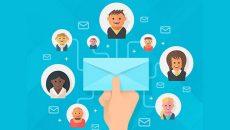 Benvenuti nell'era della personalizzazione delle email