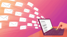 Email marketing: problemi e soluzioni