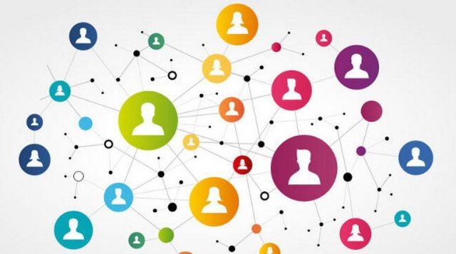 3 trend di influencer marketing da tenere sott'occhio