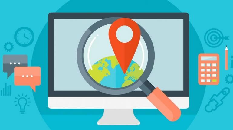 Local SEO: ottimizzare in Google i risultati delle ricerche locali