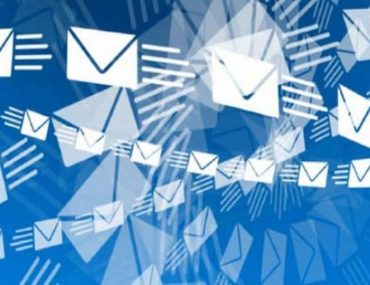 3 strategie per creare una mailing list