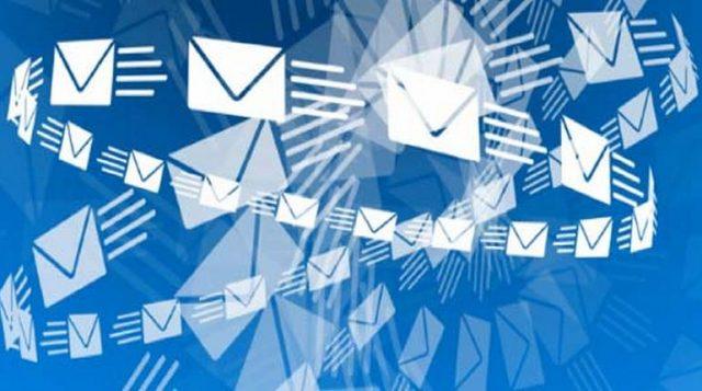 3 strategie per creare una mailing list