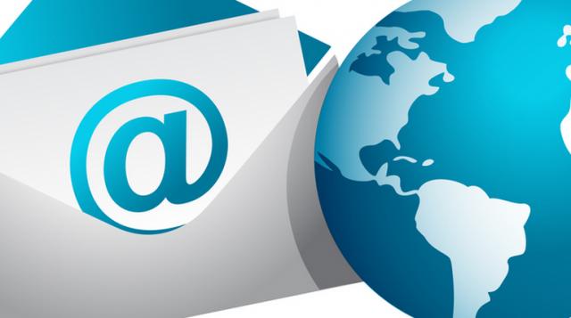 Perché è importante creare una mailing list aziendale?