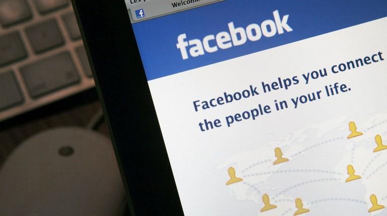 News Feed di Facebook: come devono reagire le aziende all'aggiornamento?