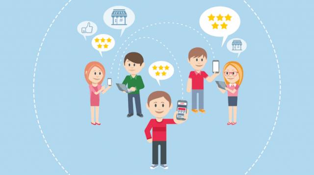 Referral marketing: come usare con successo il marketing del passaparola