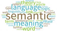 Ricerca semantica e SEO: come ottimizzare per bene