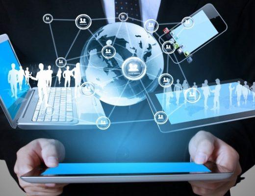 Strategie di marketing online efficaci