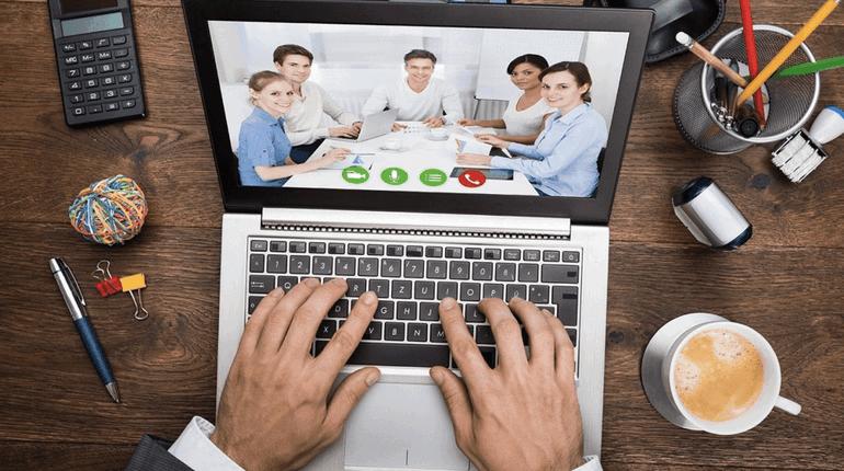 Webinar: come usarli al meglio per fare lead generation