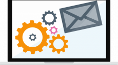 Esempi di utilizzo di email marketing automation