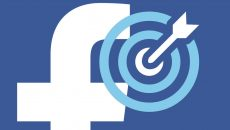 Come fare Retargeting su Facebook