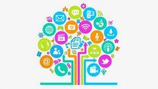 Come farsi notare nei social network