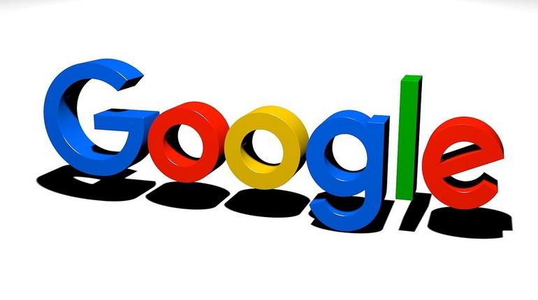 Aggiornamenti di Google: Ricerca Immagini e AdBlock