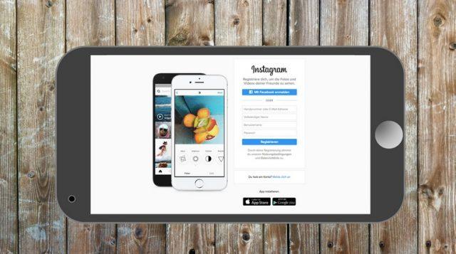 Come analizzare le vostre attività su Instagram? Una introduzione agli Insight