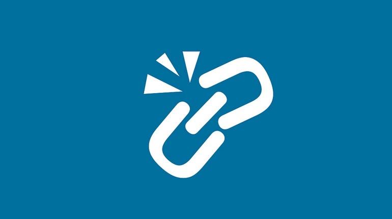 Consigli di link building: come costruire backlink di qualità