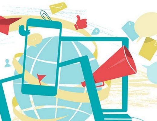 Referral marketing: come trovare i nostri referral?