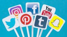 Come riuscire a farsi notare sui social media