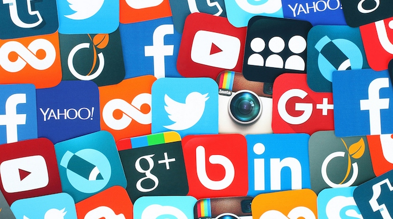 Strategie di social media marketing più efficaci nel 2018