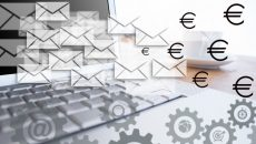 I vantaggi dell'email marketing automation