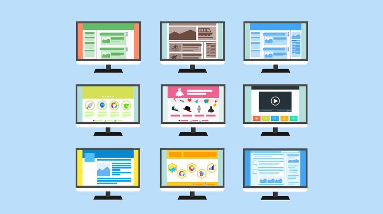 Come valutare la qualità di un sito: 3 domande da porsi