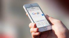 Google svilupperà nuovi standard per tutte le pagine web sulla base delle AMP