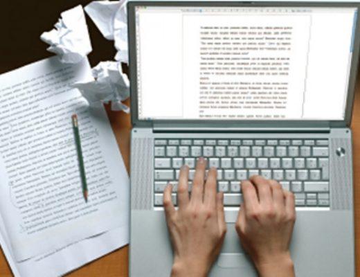 Come scrivere contenuti che piacciono alla gente