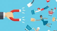 Come fare retention marketing in modo efficace