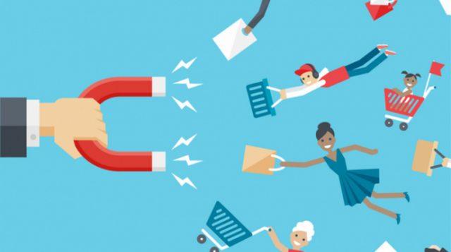 Come fare retention marketing in modo efficace