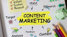 Come migliorare la propria content strategy?