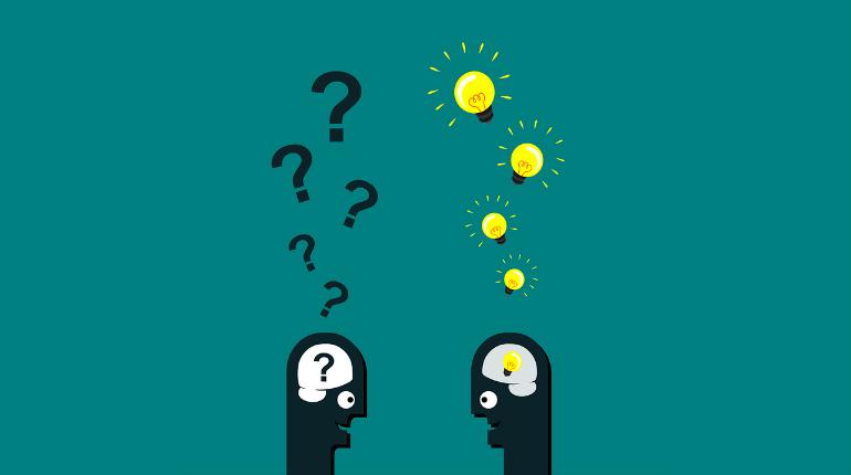 3 domande da porsi per individuare i problemi di posizionamento di un sito
