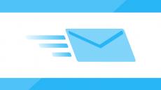 L'email marketing analizzato in un nuovo rapporto
