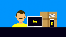 ome coinvolgere gli utenti di un sito di e-commerce?