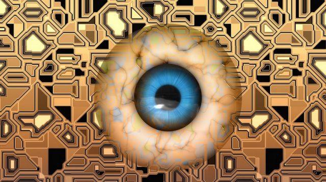 Tutto quello che c'è da sapere sull'intelligenza artificiale