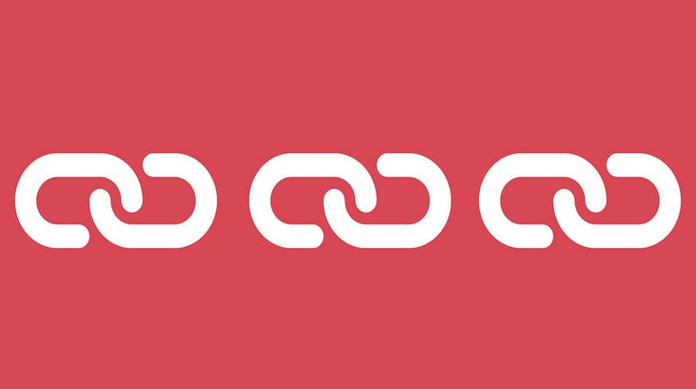 Link earning: come guadagnare link in ingresso di qualità