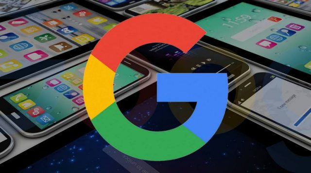 Mobile First Index: Google cambierà le regole dell'indicizzazione